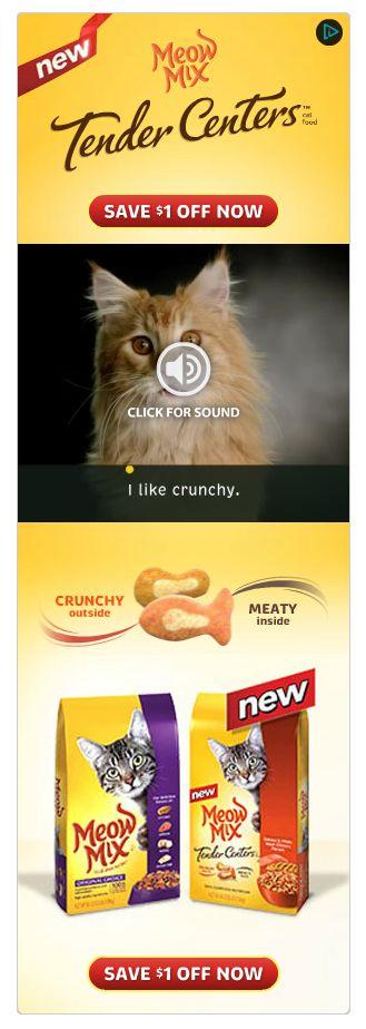 मुखपृष्ठ हमारे किराए का भुगतान करता है: हम साल के कैस्टर के 2012 विज्ञापनदाता पेश करते हैं