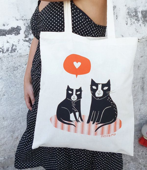 Daphne sivetidis `शांत बिल्ली चित्र ग्रीक खनिज लाभ