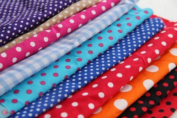 SoPurrfect DIY ट्यूटोरियल कैसे एक सी-बो बो टाई बनाने के लिए 1
