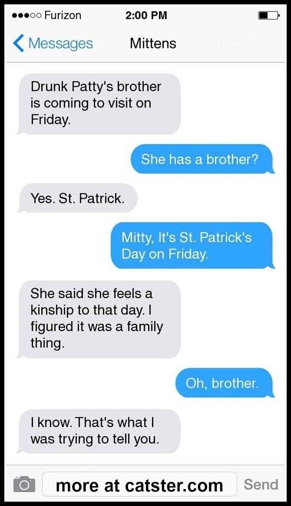 नशे-पैटी भाई-1