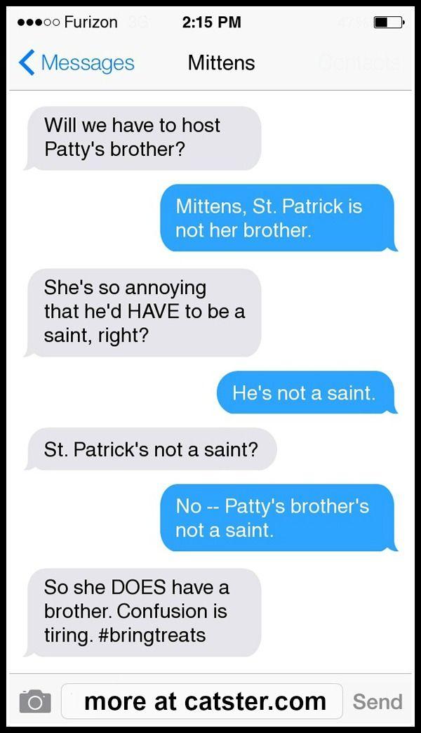 नशे-पैटी भाई-2