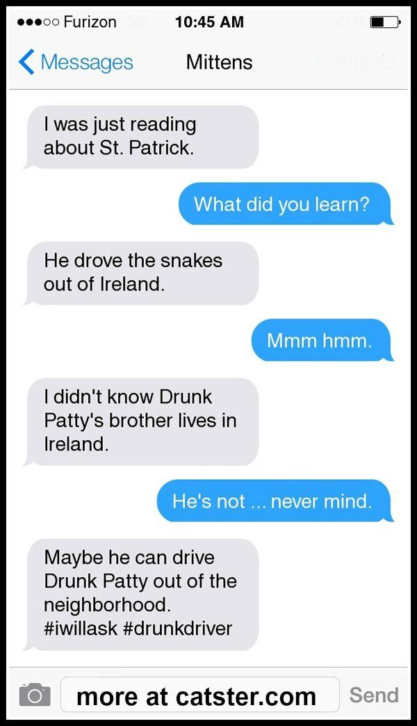 नशे-पैटी भाई-4