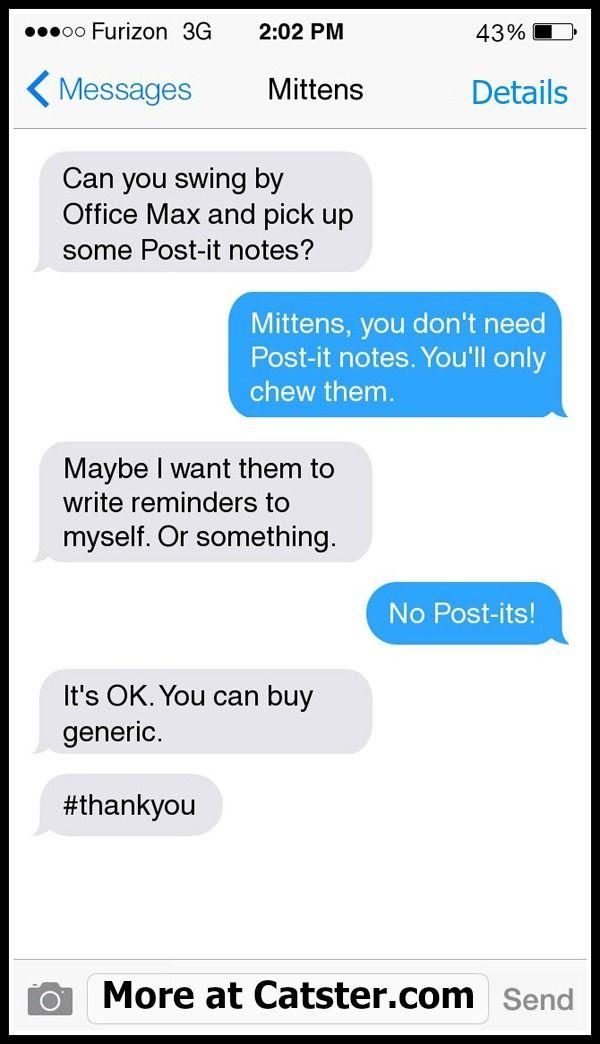 mittens इसके बाद पोस्ट करें
