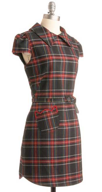 जेब purr-fect पोशाक: नीचे महिलाओं पर बिल्ली महिलाओं के लिए