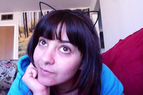 क्या आप ओकेक्यूपिड की इन बिल्लियों के साथ डेट पर जाएंगे?